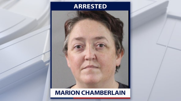 Florida woman arrested after defrauding employer out of nearly half a million dollars, police say