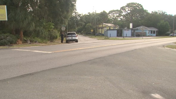 St. Pete police identify victim in deadly weekend shooting