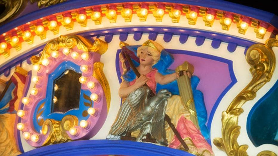 DISNEY-prince-charming-regal-carrousel-1.jpeg