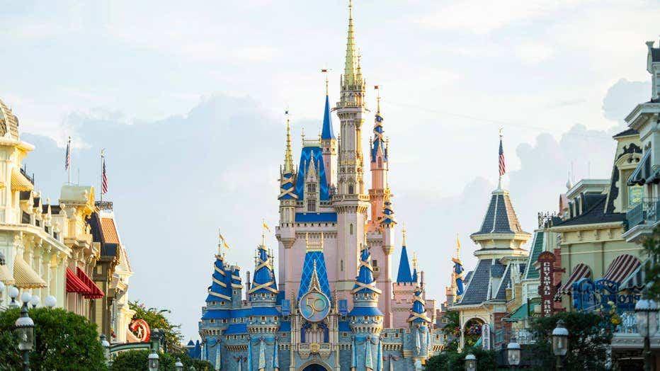 ef5af440-2d45fb2f-Disney2.jpeg