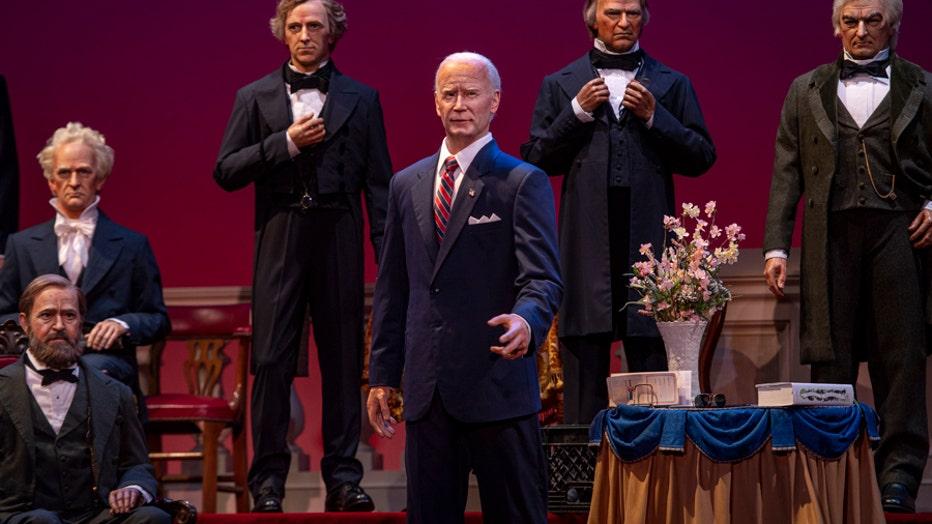 f1a236a3-DISNEY-hall-of-presidents-joe-biden.jpeg