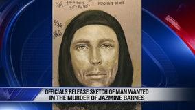 Fox 26 News Brief for Thursday, January 3, 2018
