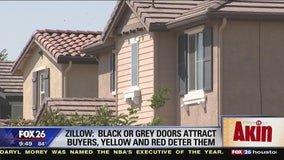 Emily Akin colors can make your home more valuable