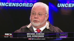 Good & bad of bail reform
