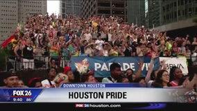 Houston Pride