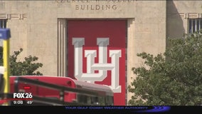 University of Houston College of Medicine moves forward in Texas Legislature