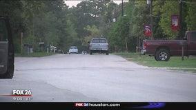 Patton Village under curfew until further notice
