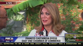 Hometown Friday - East End Chamber of Commerce