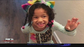 Timeline of Maleah Davis' disappearance
