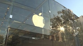 Houston-area Apple stores closing due to surge of COVID-19 cases