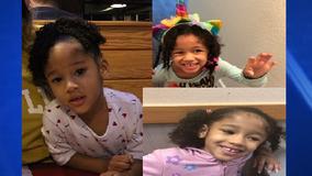 No closure in Maleah Davis' death one year later