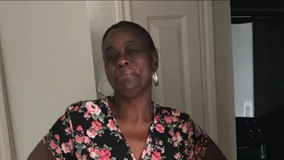 Baytown officer indicted in connection to death of Pamela Turner