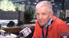 Mattress Mack sending 110 combat veterans to Astros-Nationals Game 1 of World Series