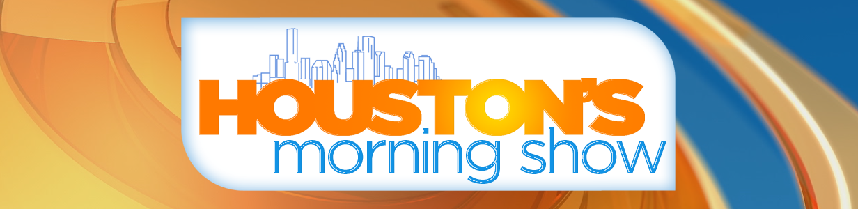 Houston's Morning Show