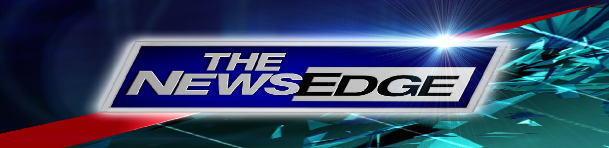 The News Edge