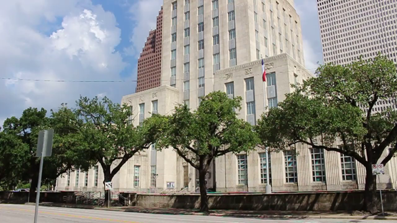 Court Upholds Four Year Terms For Elected City Offices