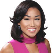 Tiffany Justice