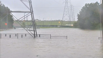 Lawsuit filed against Houston mayor and city council over drainage fees