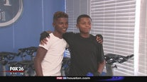 2 brothers hope to be reunited and adopted together