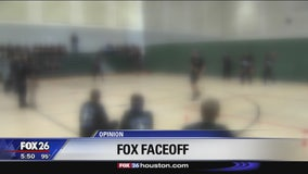 FOX Faceoff: Child charged with aggravated assault in kickball game