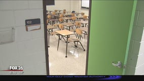 State plans to take over Houston ISD could have negative impact on students