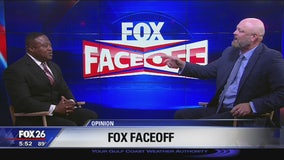 FOX Faceoff: Jay-Z NFL deal