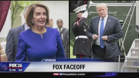 FOX FACEOFF: Is drama with impeachment inquiry used for upcoming election?
