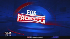 FOX Faceoff- NY  Police Officer fired 8-19-19