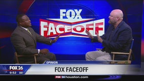 FOX FACEOFF: Officers charged in botched drug raid, but did DA go far enough?