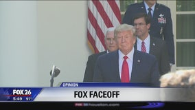 FOX Faceoff: Stopping mass shootings