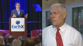 Rick Perry, Pete Sessions caught up in Ukraine controversy