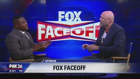 FOX Faceoff: How Amber Guyger was treated in court