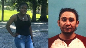 Amber Alert canceled for 15-year-old girl from Pearland; stepfather charged with kidnapping