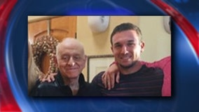 'RIP tonight is for you': Alex Bregman announces grandfather's death just ahead of Game 7