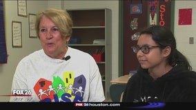 Schools helping students feel mentally and emotionally safe