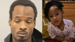 Derion Vence doesn't appear in court; arraignment rescheduled again in Maleah Davis case