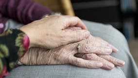 16 Houston nursing homes ranked some of country's best: U.S. News & World Report