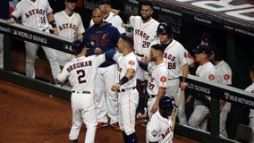 What you need to know for Game 7 of the World Series in Houston