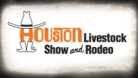 Houston Livestock Show and Rodeo announces new parade grand marshals