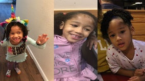 Vigil to be held in Sugar Land for missing 4-year-old Maleah Davis
