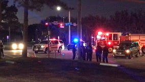 Motorcyclist killed in Bay area accident