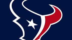Texans acquire WR Brandin Cooks from LA Rams