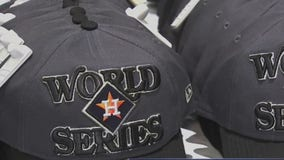 How to get Astros attire without breaking the bank
