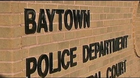 59-year-old man shot at Sterling Bay Apartments in Baytown