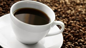 National Coffee Day deals for a pick-me-up
