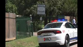 Search warrant performed at center where Conroe priest received treatment