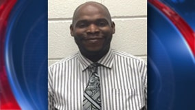 Clarence Gibson no longer band director at Texas Southern University