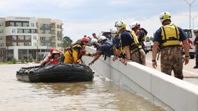 FEMA grants $4 million to Texas A&M Engineering Extension Service