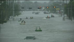 Hurricane Harvey Homeowner Assistance Program