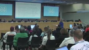 Houston Federation of Teachers files lawsuit over state takeover of HISD
